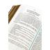 KJV Sportsman's Bible, Large Print, Camouflage