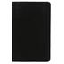 NIV Thinline Bible, Bonded Leather, Black