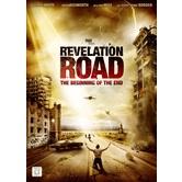 Revelation Road, DVD