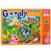 MasterPieces, Farm Animals Googly Eyes Puzzle, 48 Pieces, 14 x 19 inches