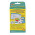 TREND enterprises, Inc., States and Capitals Pocket Flash Cards, 56 Cards, 3 1/8 x 5 1/4 inches, Ages 8 and up