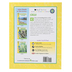 Ecology and the Environment Series, Cells STEAM-Based Learning, Grades 5-8, Paperback, 60 Pages