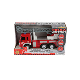 Sunny Days, Maxx Action Assorted Toy Truck, Ages 3 and Older