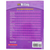 Scholastic, Success With Writing Activity Book, 48-Pages, Paperback, Grade 1