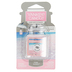 Yankee Candle, Pink Sands Car Jar Ultimate, Pink, 3 x 5 1/2 inches