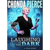 Laughing In The Dark, by Chonda Pierce, DVD