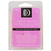 D&D, Jelly Bean Scented Wax Melts, 6 Cubes, 2 1/2 Ounces