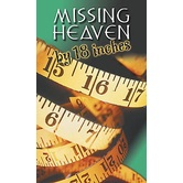 Missing Heaven by 18 Inches