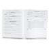 Memoria Press, King Arthur, Student Study Guide, Paperback, Grades 5-6