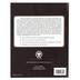 Carson-Dellosa, Interactive Notebook: The American Revolution Resource Book, Paperback, 64 Pages, Grades 5-8