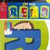 Creative Teaching Press, Woodland Friends READ Bulletin Board Set, 4 Pieces