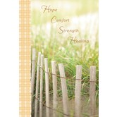 DaySpring, A Variety of Blessings All Occasion Cards, 12 count