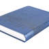 NIrV Bible for Kids, Large Print, Imitation Leather, Blue