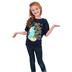 Lightning Bug Youth T-Shirt