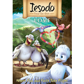 Iesodo: Love, DVD
