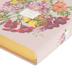 NIV Artisan Collection Bible, Hardcover, Blush Floral Design