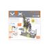 Hexbug, VEX Robotics PIck & Drop Ball Machine Construction Set, 400+ Pieces, Ages 8 and up