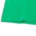 Gildan, Short Sleeve T-Shirt, Irish Green, Youth Extra Small 2/4, Pre-Shrunk Cotton, 1 Each