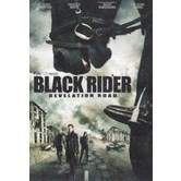 Revelation Road 3: The Black Rider, DVD