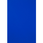 Pacon, Heavy Poster Board, 22 x 28 Inches, Royal Blue, 1 Piece