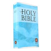 NLT Gift & Award Bible, Paperback