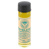 Rodco, Revelation Anointing Oil, 1/4 Ounce