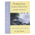 A Helping Hand, State History from a Christian Perspective Virginia Set, Grades 3-12
