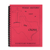 Texas History in Light of the Cross Elementary Worktext, Comb Binding, 107 Pages, Grades 3-6