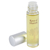 Holy Land Gifts, Rose of Sharon Anointing Oil