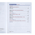 Carson Dellosa, Spectrum Multiplication Workbook, Grade 3, 96 Pages, Ages 8-9
