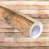 Pacon Fadeless Paper Designs: Weathered Wood - 48