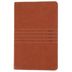 MSG The Message Personal Size, Duo-Tone, Saddle Tan