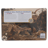 Outset Media, Dino Story Puzzle, 13 3/4 x 9 3/4 inches, 35 Pieces, Ages 3 & Older