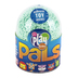 Educational Insights, Playfoam Pals Pet Party, Ages 5 to 10