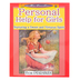 Pearables, Personal Help For Girls Vol. 1, Hope Chest Series, Paperback, Grades 4 and up