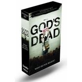 God's Not Dead Student DVD
