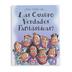 Has Oido de las Cuatro Verdades Fantasticas, by Bill Bright, Set of 25 Tracts