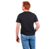 NOTW, God Is Good, Men's Short Sleeve T-shirt, Black, Small
