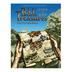Christian Liberty Press, Bible Treasures Genesis to Ruth, Paperback, 251 Pages, Grade K-2