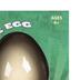 GeoCentral, Hatch'ems Snake Egg Growing Pet Toy, Ages 6 and Older