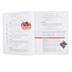 BJU Press, Writing and Grammar 12 Student Worktext, 3rd Edition, Paperback, Grade 12