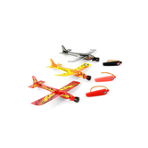 FunTastic, Power Gliders, 1 Each of 3 Designs