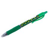 Pilot, G2 Retractable Gel Roller Pen with Rubber Grip, Fine Point, Multiple Colors Available