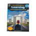 Social-Emotional Learning: Lessons for Developing Decision-Making Skills, 128 Pages, Grades 2-3