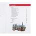 BJU Press, Heritage Studies 2 Student Text, 3rd Edition, Grade 2