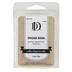D&D, Sugar Rose Wickless Fragrance Cubes, White, 2 1/2 ounces