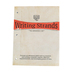 Master Books, Writing Strands Advanced 2, by Dave Marks, Paperback, Grades 9-12