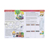 Retail Centric Marketing, Step Up Kids My Community Helpers and Places Workbook, Paperback, Grades Pre K-2