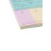 Neenah, Cardstock Paper, Pastel, 50 pack