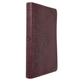 ESV Value Thinline Bible, TruTone, Multiple Colors Available
